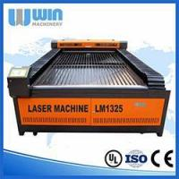 Buy cheap LM1325C Laser CNC Cutting Machine from wholesalers