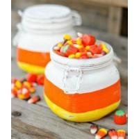 Buy cheap 9 Holiday Mason Jar Crafts for Kids from wholesalers