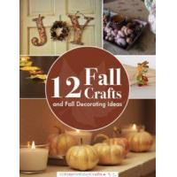 Buy cheap 10 Easy Wood Projects + FREE Fall Crafts eBook! from wholesalers