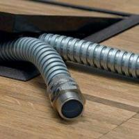 Cable management SC Galvanised Steel Conduit