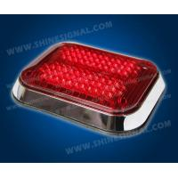Buy cheap S42 Ambulance Lighthead from wholesalers