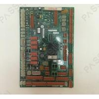 Buy cheap KONE Elevator PCB LCECCBN2 KM802890G11/KM802893H03 from wholesalers