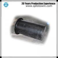 Buy cheap PN 16 GBT13295 Flanged Spigot with Cement Mortar Lining from wholesalers