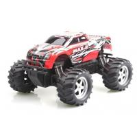 Buy cheap REC-3901N 1:14 4CH Stunning Electric Remote Control Off-road Bigfoot Truck from wholesalers