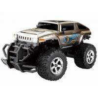 Buy cheap REC-3819 SCALE 1:12 RC Jeep Four Fuction with lights from wholesalers
