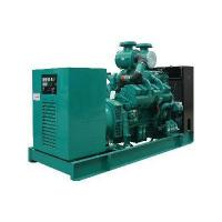 Buy cheap GENSET Dual-fuel genset from wholesalers