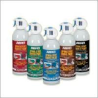Buy cheap Car Care Products Upholstery Fabric Paint from wholesalers