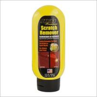 Car Care Products Car Scratch Remover