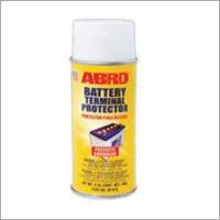 Buy cheap Automotive Performance Products Battery Terminal Protector from wholesalers