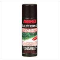 Buy cheap Automotive Performance Products Electronic Contact Cleaner from wholesalers