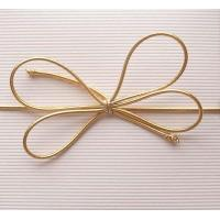 Buy cheap STRETCH LOOP from wholesalers