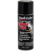 Buy cheap Brake / Caliper Paint Black Brake Caliper Aerosol Paint from wholesalers