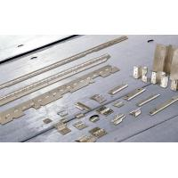 Buy cheap Hinge series from wholesalers