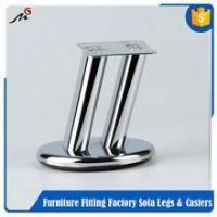 Buy cheap Hot product cheap furniture legs/furniture sofa legs/metal legs for furniture from wholesalers