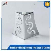 Buy cheap Hot china products antique furniture legs/adjustable furniture legs MG14-5B from wholesalers