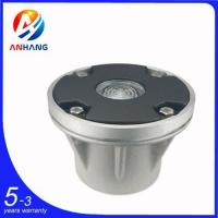 Buy cheap AH-HP/U Inset Taxiway Edge Light from wholesalers