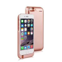Buy cheap PT-179PT-179 Luxury External Battery Case for iPhone 6s/6s Plus from wholesalers