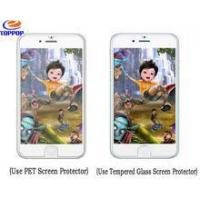 Buy cheap 0.33 mm Tempered Glass Front Screen Protective for Iphone 5/5S/5C / 6 /6 Plus from wholesalers