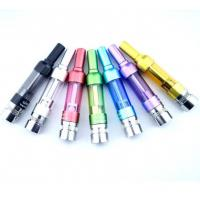 Buy cheap E Cigarette Atomizer Oniyo 1.0 Atomizer from wholesalers