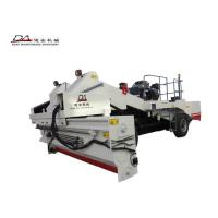 Buy cheap Chip Spreader from wholesalers