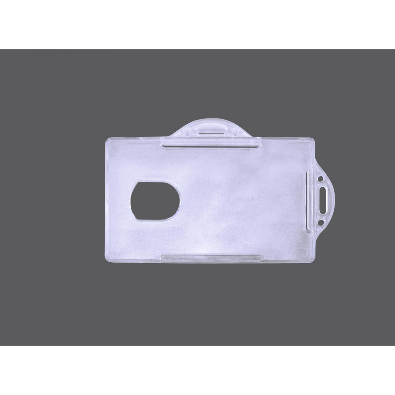Buy cheap PC card holder no minimum order from wholesalers