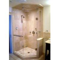 Buy cheap Neo Shower with Moving Transom from wholesalers