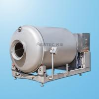 Buy cheap GRH Series Vacuum Tumbler from wholesalers
