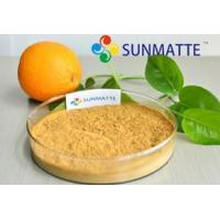 Buy cheap 100% water soluble Bio-Chemical Fulvic Acid 80% Fulvic acid for plants from wholesalers