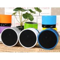 Buy cheap professional portable bluetooth speaker product