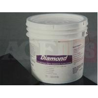 Buy cheap FL-010 Static Dissipative Floor Coating from wholesalers