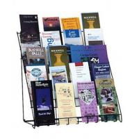Buy cheap 18-5CD 5 Tier Counter Display from wholesalers