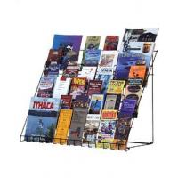 Buy cheap 6 Tier Counter Display 30 6CD from wholesalers
