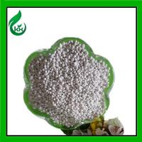 China Compound Fertilizer NPK 15-15-15 on sale