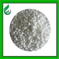 Buy cheap Calcium Ammonium Nitrate from wholesalers