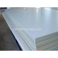 Buy cheap Incoloy 800 alloy steel from wholesalers