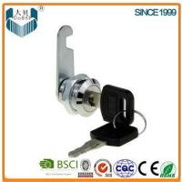 Buy cheap 103-16/20/25/30/35 cam lock mailbox lock post lock (CE & RoHS approved ) from wholesalers