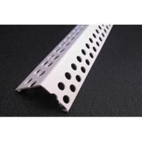 Buy cheap GMWM-24 Angle Bead from wholesalers