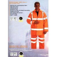 Buy cheap Clothing - High Visibility High Visibility Clothing from wholesalers
