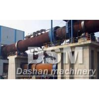 Buy cheap Ceramic Sand Plant from wholesalers