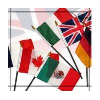 Buy cheap China best wholesale manufacturer flag poles, small flags in promotion product