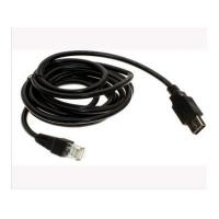Buy cheap FTDI FT232R USB to Serial RJ45 Cable for Console from wholesalers