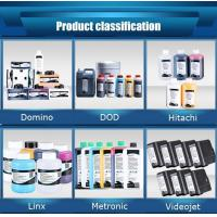 Buy cheap for Citronix Ink Msds Uv Inkjet Printer Ink from wholesalers