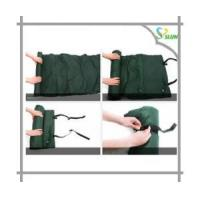 Buy cheap DOD ink Eco-Friendly Inflatable Air Mattress, inflatable air bed product