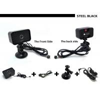 Buy cheap Driver Monitoring System from wholesalers