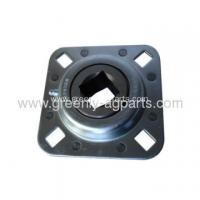 Buy cheap FD211RM FD211-1 1/2SQ DHU1-1/2S-211 Riveted Flange DISC HARROW bearing UNIT from wholesalers