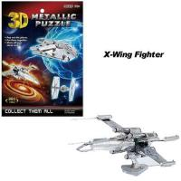 Buy cheap Inductive Toy 243-XZFC(X-Wing) from wholesalers