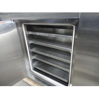 Buy cheap Dry Heat Sterilizer from wholesalers
