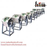 Buy cheap Induction Tilting Melting from wholesalers