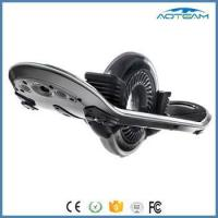 Buy cheap High Quality Hot Sale New District Pro Scooter Wholesale From China product