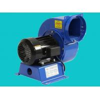 Buy cheap CF SERIES FORWARD CURVED CENTRIFUGAL FAN_ from wholesalers